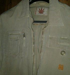 Джинсы толстовки куртки