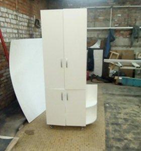 Изготовим мебель