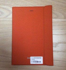 "Чехол-книжка Samsung galaxy tab A 8"" 3G новый"