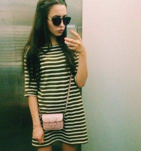 Платье TOPSHOP🌿