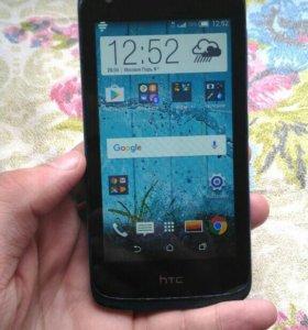 HTC СРОЧНО