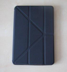 Новый чехол на iPad mini