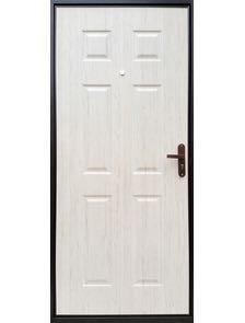 двери входные в ново