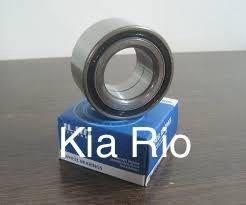 Подшипник KIA RIO