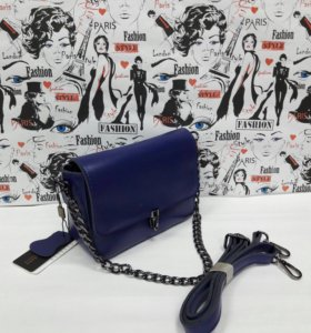 Клатч Barcelo Biagi ( Сумка , женские сумочки )