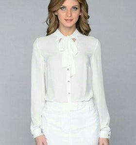 Новая блузка Мelany