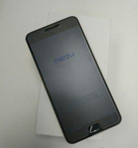 Meizu M3 note 32GB глобальная версия