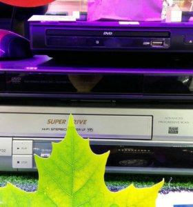 Sony 710