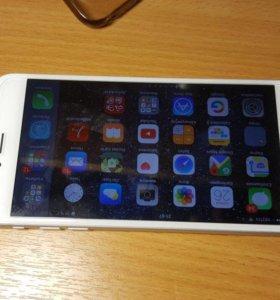 iPhone 6+ 64г