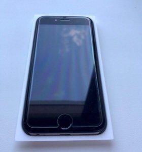 Продам i iPhone 6 64gb space gray