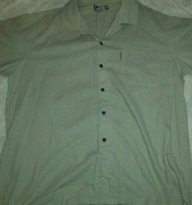 Рубашка Columbia  2XL