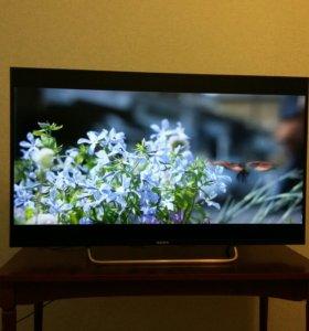 Smart TV Sony KDL-42W705B (107 cм)
