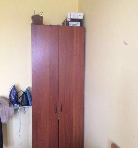 Шкаф кровати комод тумбочка