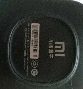 Xiaomi mi box 3