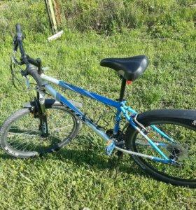 Велосипед Stels 500