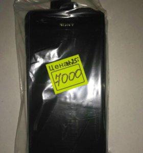 Смартфон Sony lt25i