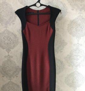 Платье фабрика-Еvrika