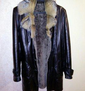 Куртка женская,разумный торг.