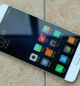 Xiaomi Mi5 3gb RAM 64gb ROM