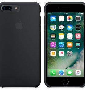 Кейс для iPhone Apple iPhone