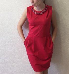 Платье Kira Plastinina👗