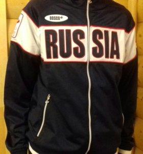 Спортивный костюм 42-44р. фирма bosco