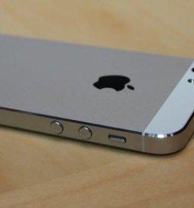 iPhone 5 📱