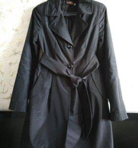 Плащ, пальто, куртка oodji