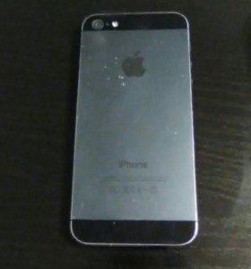Айфон iPhone 5 32 Гб