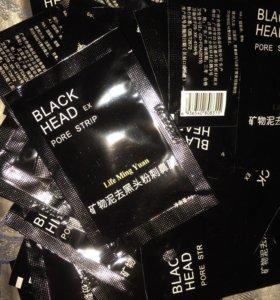 Маски Черные