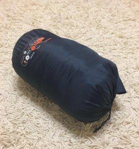 Походный спальный мешок