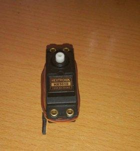 Hextronik HXT 5010