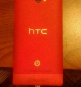 HTC A620E Windows Phone 8
