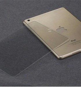 Стекло iPad mini