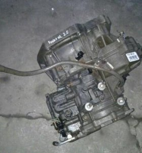 АКПП Форд фокус 1 2.0 л