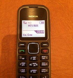 Продаю телефон Nokia оригинал