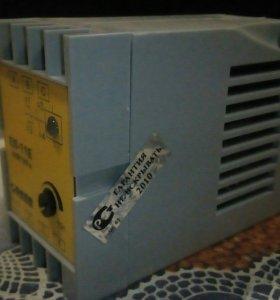 Реле ЕЛ-11Е 380В 50Гц