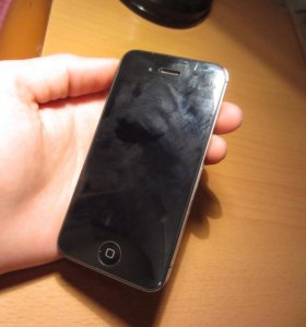 iPhone 4s, 32Gb