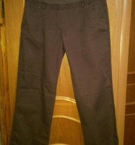 Летние новые брюки