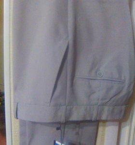 Мужские брюки,рубашки,пиджаки