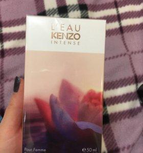 Kenzo L'eau