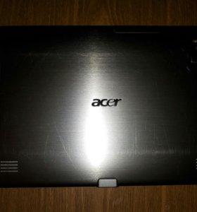 Продам планшет ASER A501