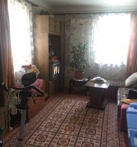 2-х комнатная квартира п.Афипский