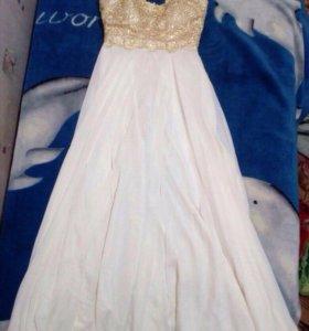 Платье (40)