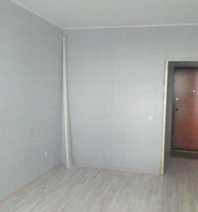 Отделка помещений ( обои, полы, потолки, плитка )