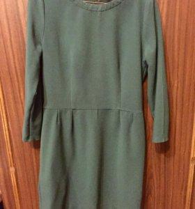 Платье 46 (M)