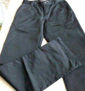 Новые брюки Cardellino