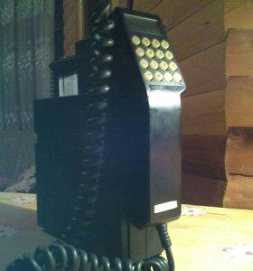 Телефон Nokia RD 58DCG/H В хорошем состоянии