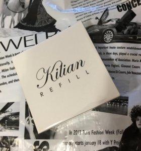 Sweet Redemption By Kilian