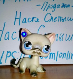 Lps/Littlest Pet Shop/Лпс